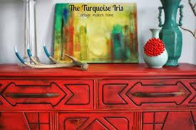 the turquoise iris furniture u0026 art november 2013