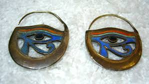 laurel burch earrings laurel burch earrings jewelry glam bling made with style and