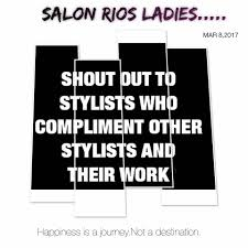 salon rios home facebook