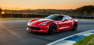 corvette forum c7 for sale great timing if you re looking to buy a corvette