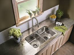 Acrylic Kitchen Sink by Magnificent Top Rated Kitchen Sinks Ideas American Sink Faucet