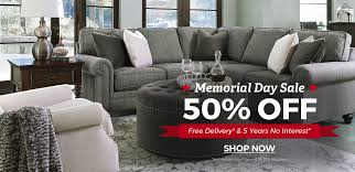 Popular Home Decor Stores by New Furniture Stores In Maryland Rockville Home Decor Color Trends