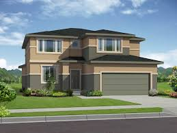 Multi Generation Homes Keller Homes Cordera Home Builders