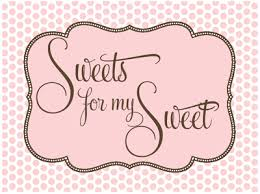 Candy Labels For Candy Buffet by 12 Awesome Free Customizable Candy Buffet Labels Sweet Cherries