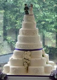 regency cakes cambridge the wow factor wedding cake