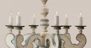 faux pillar candle chandelier lighting chandeliers design top 66 first rate pillar candle chandelier vision