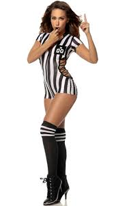 referee costume time referee costume cut out ref costume ref costume