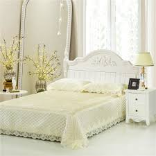 top bed sheets 7color embroidery bed sheet set designs bed sheet wedding bed