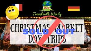 market day trips travel with wendy