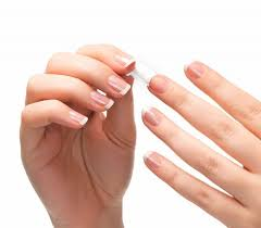 french manicure get salon quality french tips at home incoco