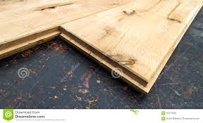 Parquet Flooring Laminate Several Planks Of Beautiful Laminate Or Parquet Flooring With Wo