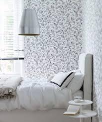 wallpaper designs for bedroom 24 fabulous wallpaper designs real simple