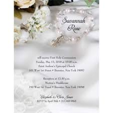 holy communion invitations communion invitations holy communion invitations storkie