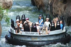 Call Six Flags Over Texas Roaring Rapids Wikipedia