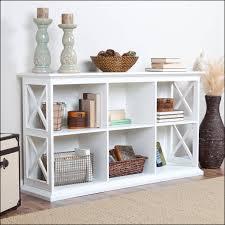 bookshelves systems at target lg om7560 1000w shelf system black