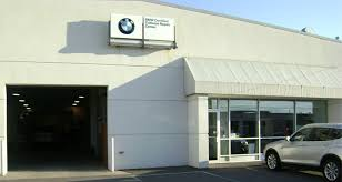 freeport bmw service why service at bmw mini of freeport collision center