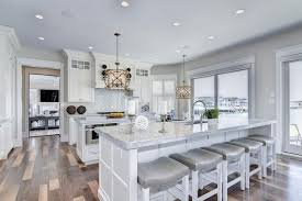 two island kitchen attractive island kitchen pictures home design ideas and