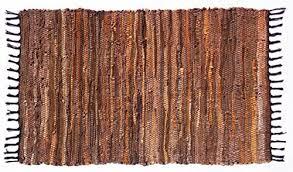 Rugs 4x6 Indoor Outdoor Rugs 4x6 Amazon Com