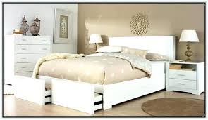 full size white bedroom sets ikea white bedroom drawers twin bedroom sets bedroom suites bedroom