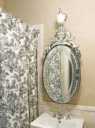 Decorative Mirrors For Bathrooms Uncategorized Decorative Bathroom Mirrors For Imposing Marvelous