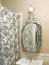 Decorative Mirrors For Bathroom Uncategorized Decorative Bathroom Mirrors For Imposing Marvelous