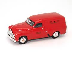 matchbox lamborghini australia u0027s new home of model cars modelcarsales com au