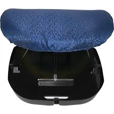 Lift Seat For Chair Up Chair Lift 95 220 Lbs Uplift Seat Assist Hawaii Chair