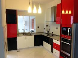 Kitchen Cabinets With Price Kitchen Table Table Top Kitchen Cabinet Full Size Of With