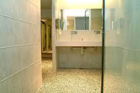 dalle autocollante cuisine dalle de sol nouveauta en vinyle by forbo flooring systems dalles