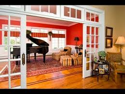 French Doors With Transom - interior french doors transom interior french doors youtube