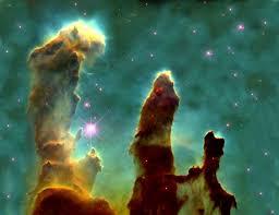pillars of creation jpg