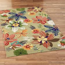 9x12 Indoor Outdoor Rug 9x12 Indoor Outdoor Rugs Rugs Outdoor Rugs For Patios