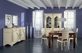 arredo inglese arredamento della casa in stile inglese www donnaclick it donnaclick