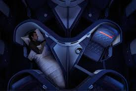 Delta Airlines Inflight Movies by We Flew The New Delta One Business Class Is It Worth The Money