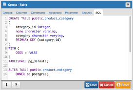 Postgresql Alter Table Add Column The Table Dialog U2014 Pgadmin 4 1 6 Documentation