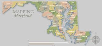 me a map of maryland maryland arundel county mayo edgewater about me and