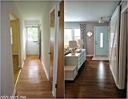 interior home painting cost interior home painting cost remodelling home design ideas