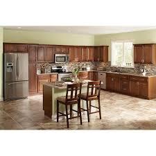 home depot kitchen base cabinets hton bay hton assembled 24x34 5x24 in drawer base