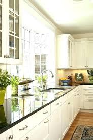 kitchen bay window decorating ideas how to decorate a bay window volvorete com
