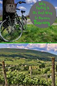 Get A Taste Of The Tour Of Britain With The Suffolk Coastal Bike Why Cycling Is The Best Way To Discover Tuscany Suitcases And