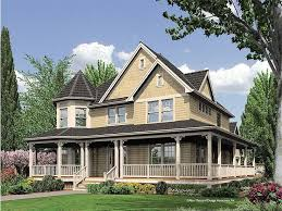 porch house plans 350 best country house plans images on country house