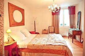 chambre d hote ornans chambres d hôtes l atelier du peintre chambres d hôtes à ornans