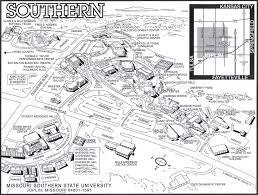 joplin mo map missouri southern state map missouri southern state