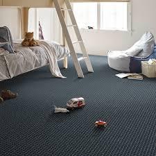 Shaw Carpet Hardwood Laminate Flooring Shaw Big Bob U0027s Flooring Of Fox Valley