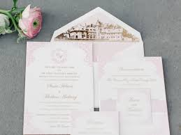 wedding invitation stationery save the dates archives april designs custom stationery