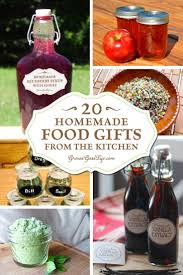871 best images about christmas on pinterest diy christmas gifts