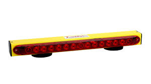 wireless tow light bar tm22y wireless tow light bar