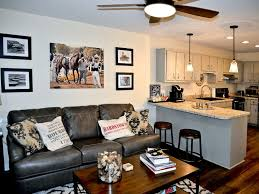luxurious 2br 2bath rental in downtown bar vrbo