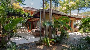 wategos villa 1 byron bay luxury homes
