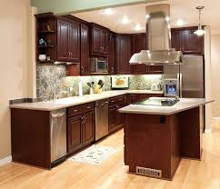 wholesale kitchen cabinets perth amboy u2013 mechanicalresearch